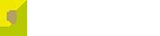 フォレスタヴェルデ|自然分娩・無痛分娩も可能な横浜市都筑区の産婦人科 レディスクリニック